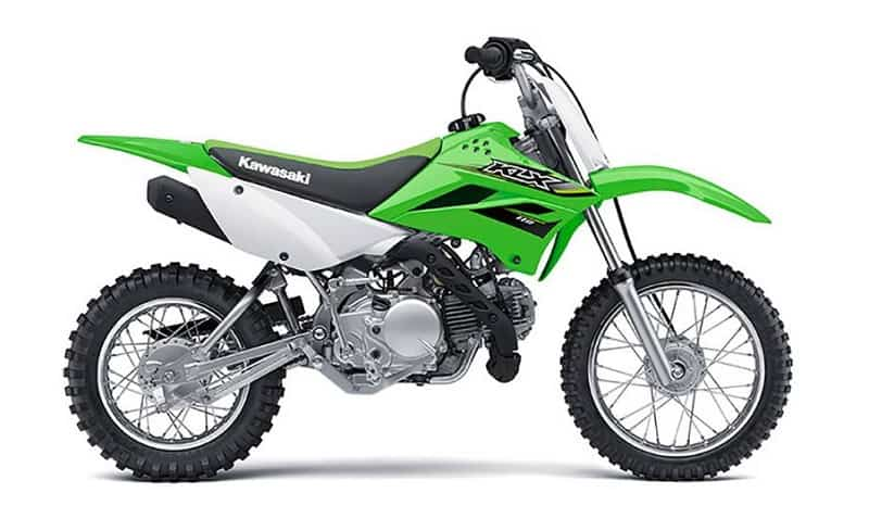 Ranking The Best Automatic Dirt Bike Models