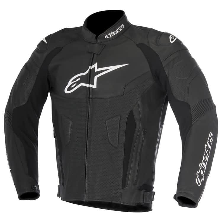 Alpinestars GP Plus R v2 Airflow Jacket