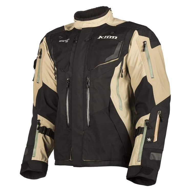 Klim Badlands Pro Jacket