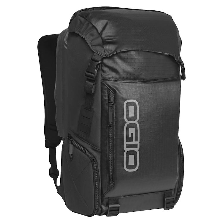 OGIO International Throttle Backpack