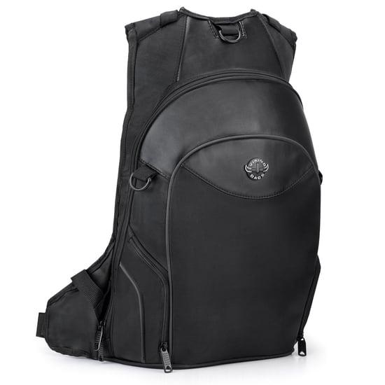 Viking Bags Motorcycle Backpack