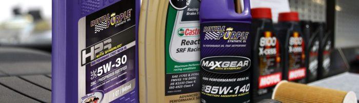 Best Brake Fluid Companies Companies