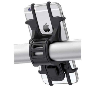 Bovon Bike Mount Universal Bicycle Phone Holder