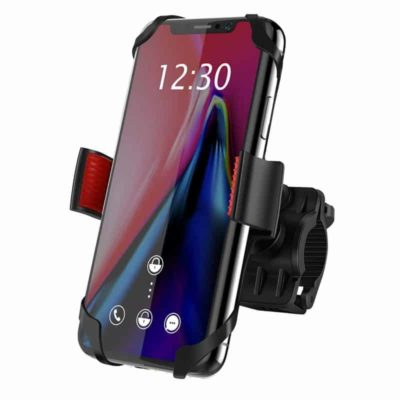 IPOW Universal Cell Phone Mount
