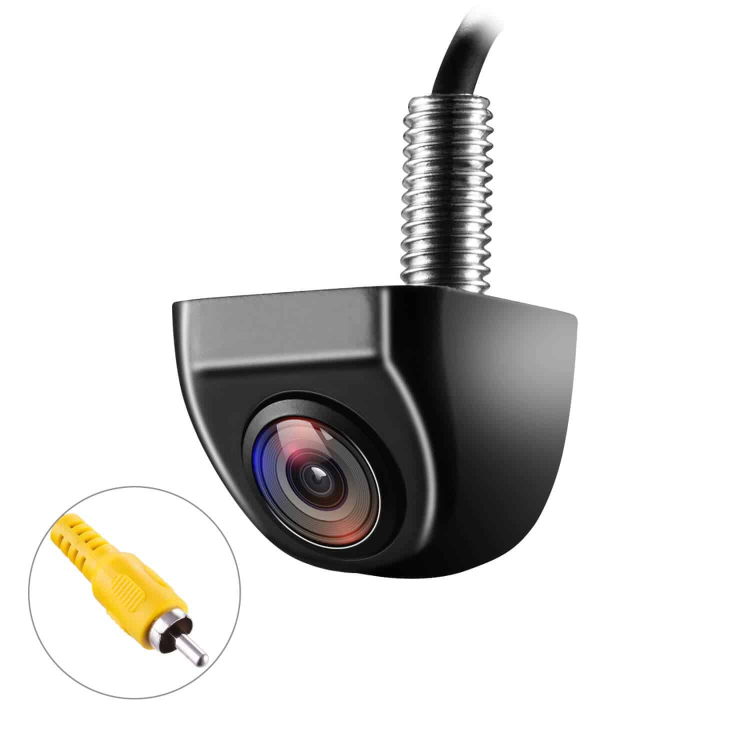 Natika Backup Camera