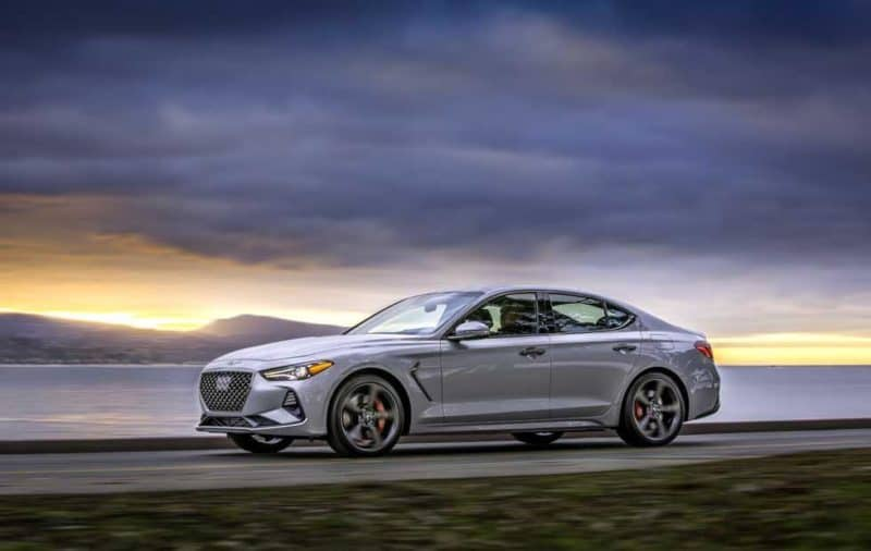 Best Midsize Sedans 2021 Some of the Best Sedans 2021 Will Bring to Market