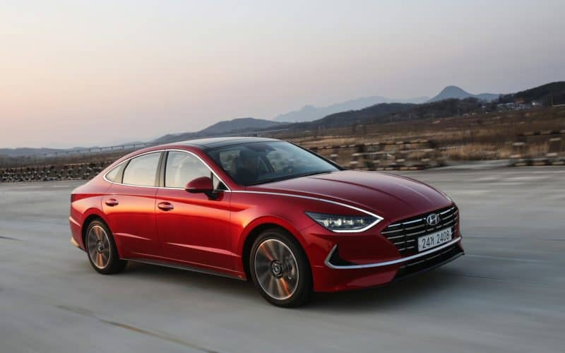 Best Hybrid Cars 2021 Some of the Best Hybrid Cars 2021 Will Bring to Market