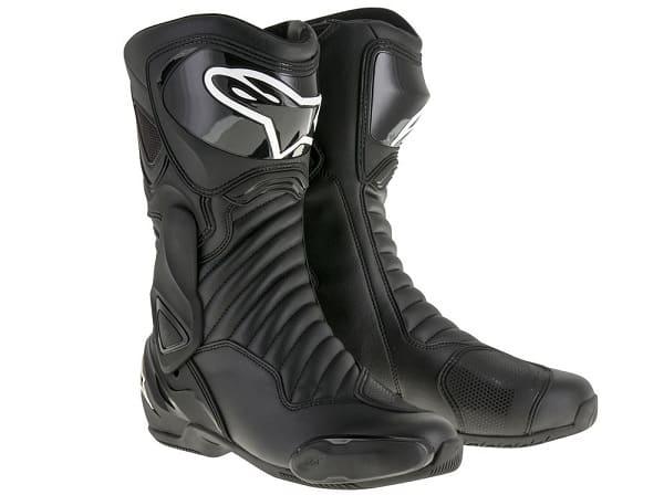Alpinestars SMX 6 V2 Motorcycle Boots
