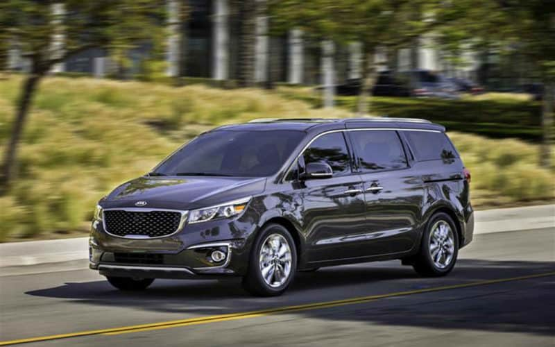 Best Minivans 2020.Some Of The Best Minivans 2021 Ill Bring To Market