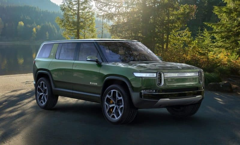 Best Suv 2021 Usa Some of the Best New Cars 2021 Will Bring to Market