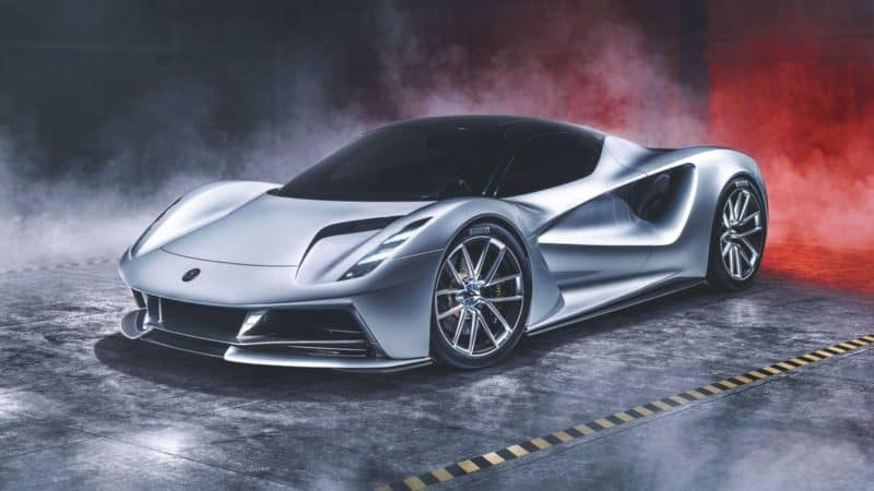Best Sports Car 2021 Some of the Best Sports Cars 2021 Will Bring to Market