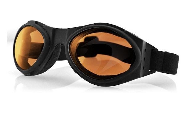 Bobster Bugeye Goggles