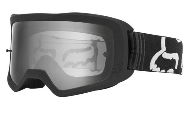 Fox Racing Main II Goggles