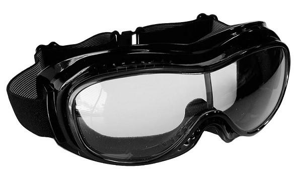 Pacific Coast Airfoil 9300 Goggles