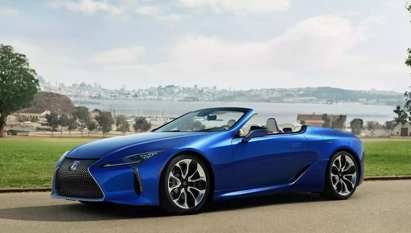 check out the most anticipated 2021 lexus models