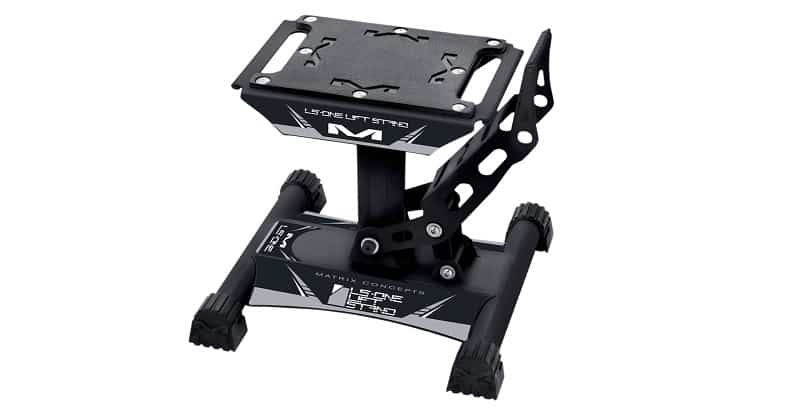 Matrix Concepts LS1 Lift Stand