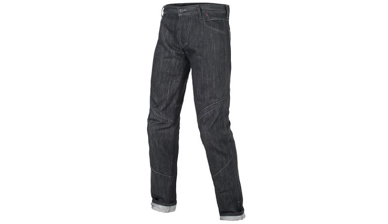 Dainese Charger Jeans