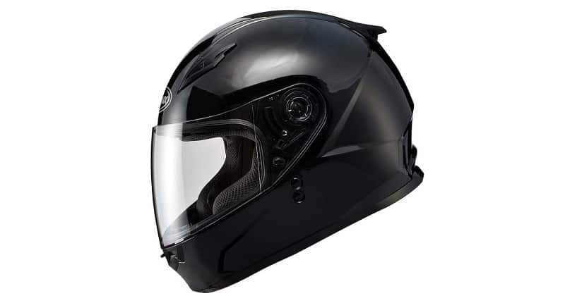 GMax Youth GM49Y Helmet