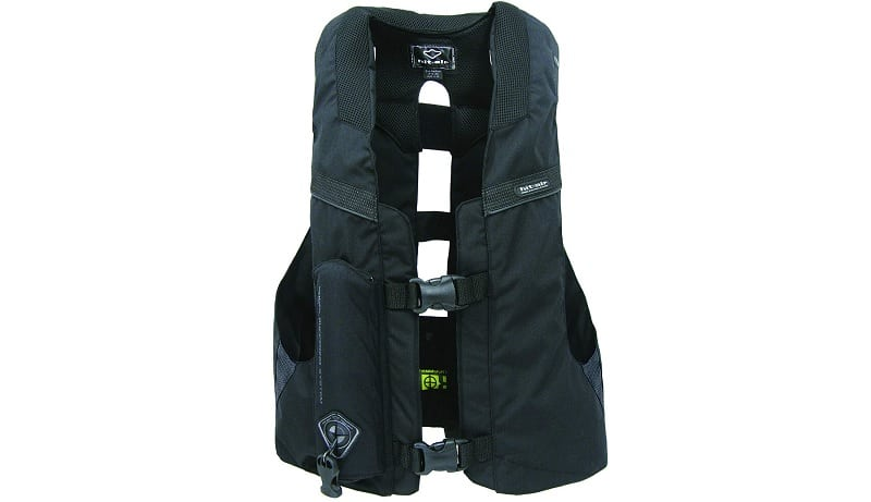 Hit Air MLV-C Inflatable Vest