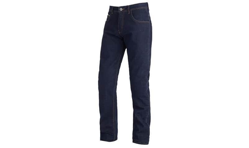 Street & Steel Sunset Selvedge Jeans