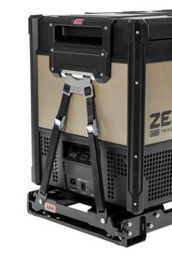 ARB ZERO Tie Down System