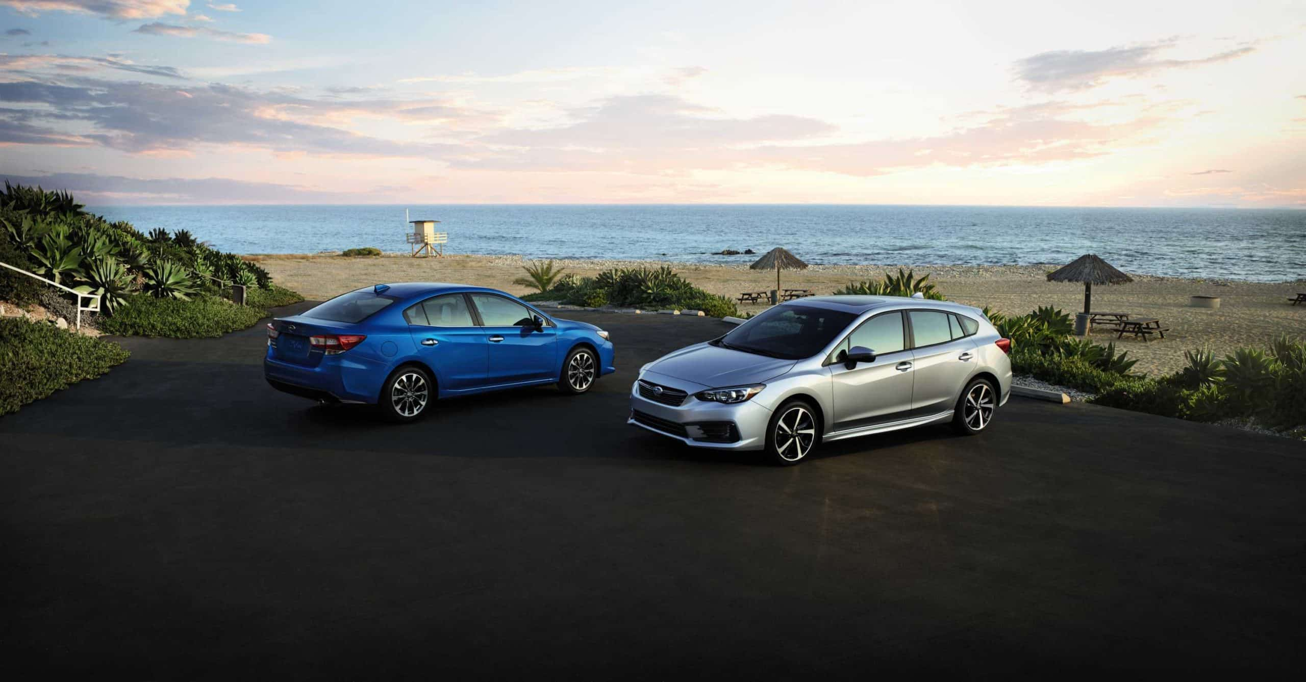 The List Of 4x4 Awd Manual Cars Is Shrinking Fast Autowise