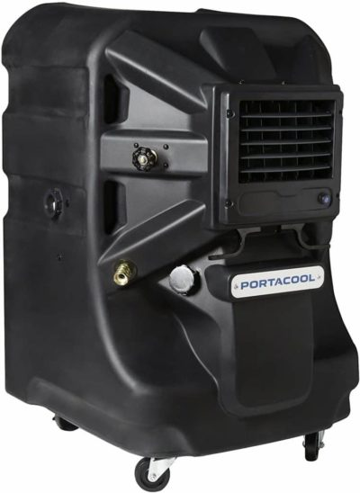 Best Portable Garage Air Conditioner Buying Guide | AutoWise