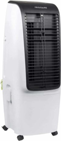 Frigidaire Portable Indoor/Outdoor Garage Air Conditioner