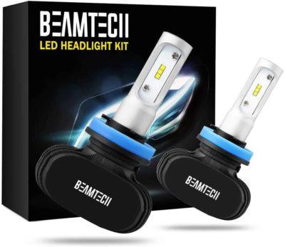 BEAMTECH H11 Bulb