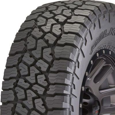 Falken Wildpeak AT3W all_ Terrain Radial Tire