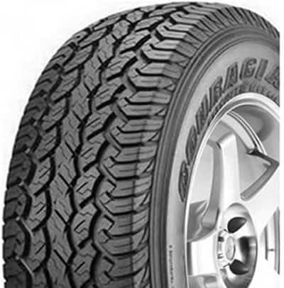 Federal Couragia A/T All-Terrain Radial Tire