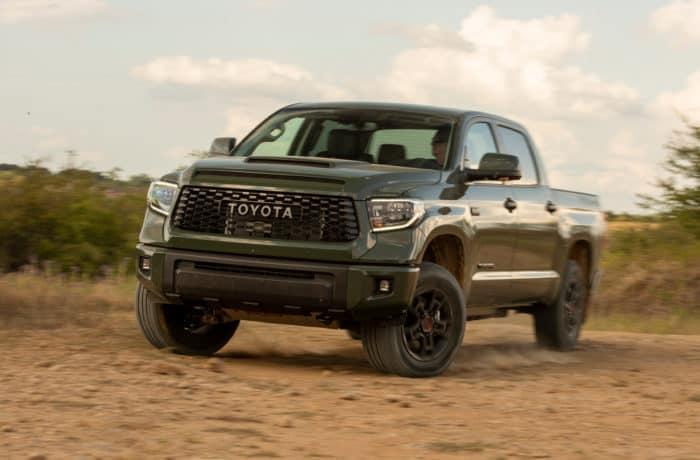 2020_Toyota_Tundra_TRD_Pro_Army_Green_03