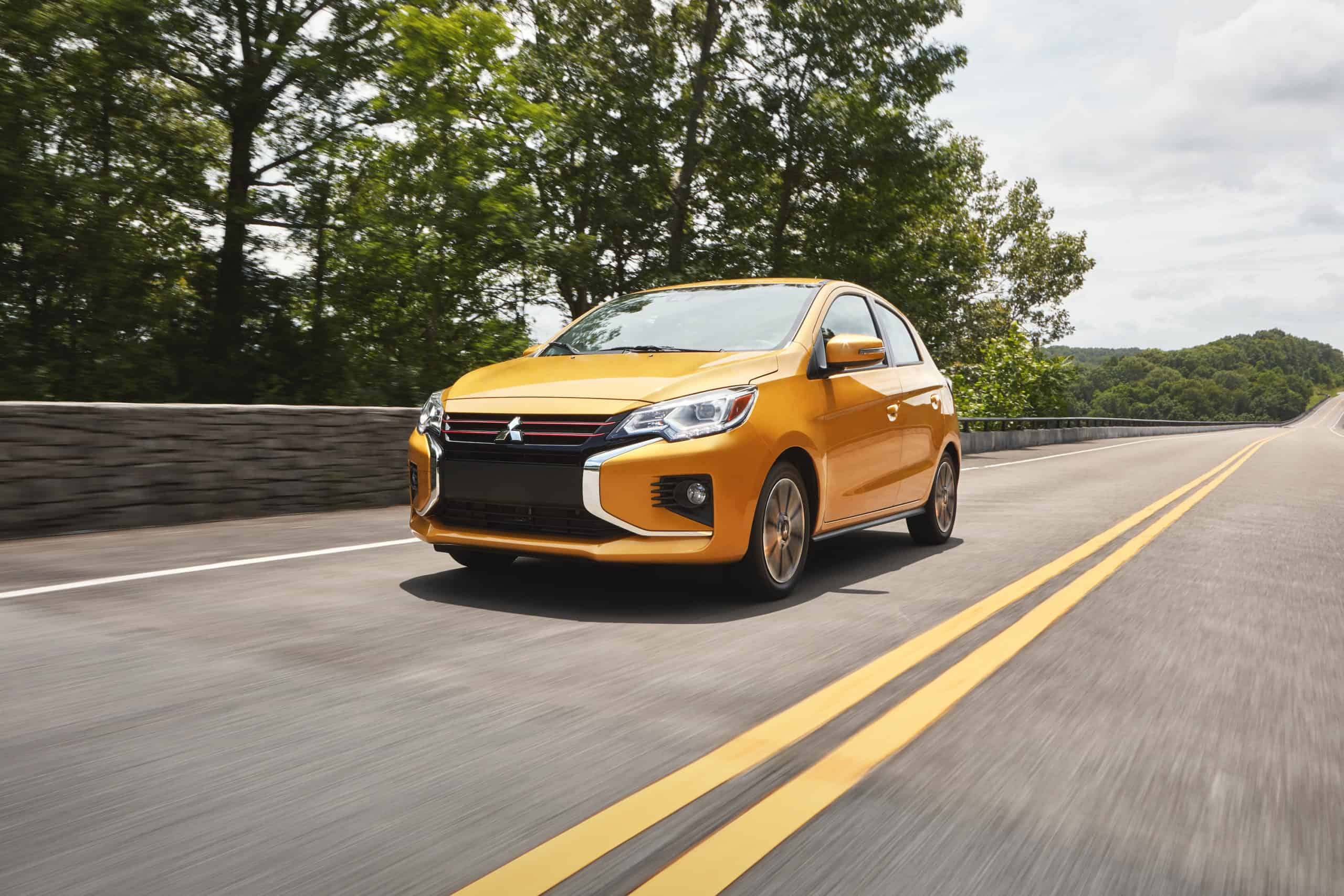 check out the most anticipated 2021 mitsubishi models