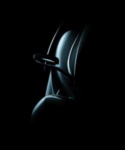 Hyperion xp-1 mirror teaser