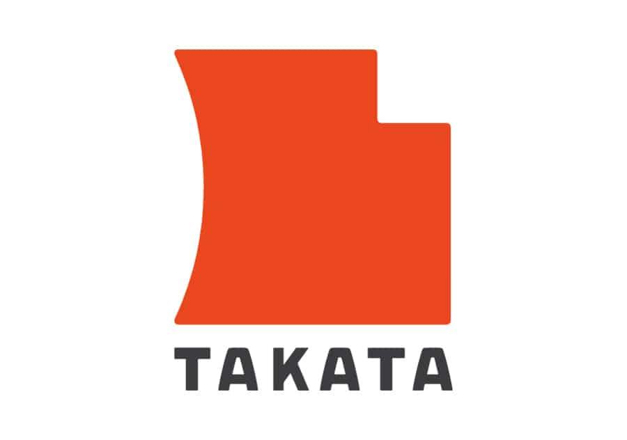 Takata Corporation