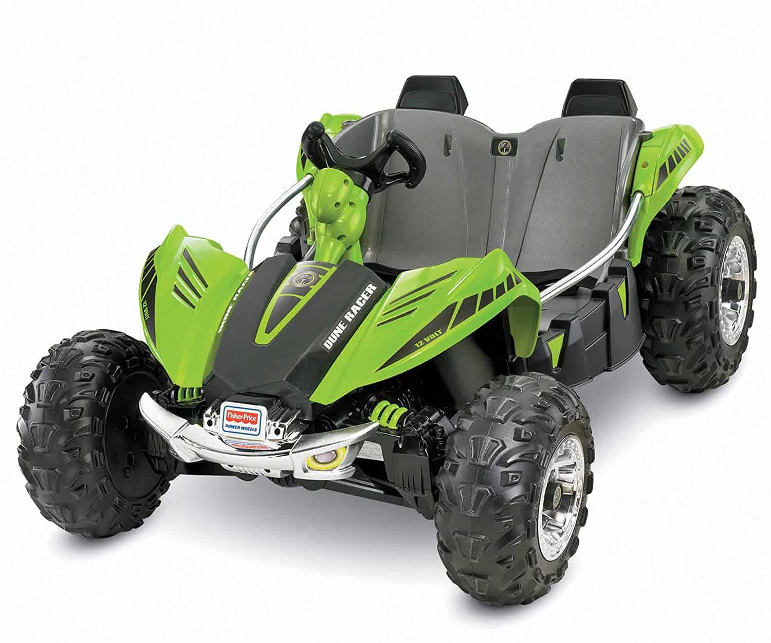 power wheels dune racer electric kids car