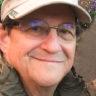 Bruce W. Smith