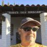 Stuart Bourdon